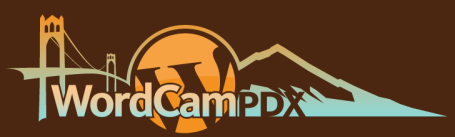 WordCamp PDX