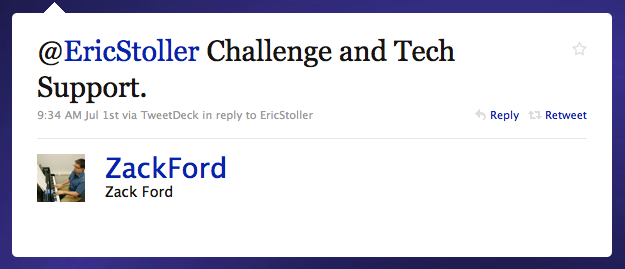 eric-stoller-challenge-and-tech-support